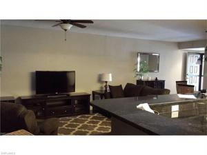 5945 Trailwinds Dr 1011, Fort Myers, FL 33907