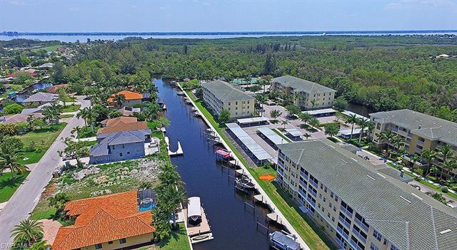 1793 Four Mile Cove Pky 716, Cape Coral, FL 33990