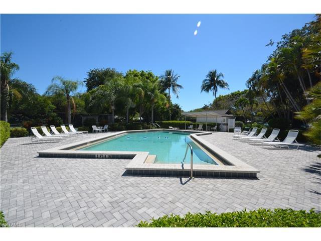 12482 Barrington Ct, Fort Myers, FL 33908