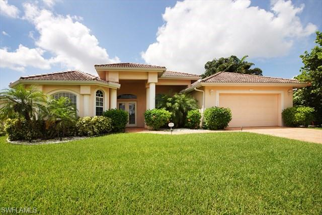 1102 Se 20th St, Cape Coral, FL 33990