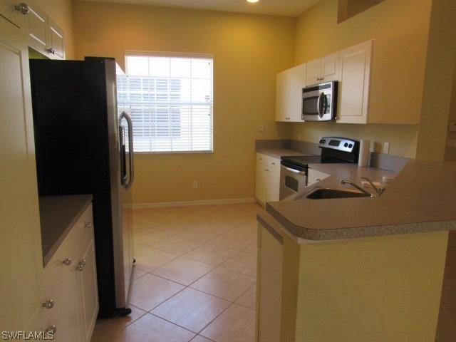 8969 Spring Mountain Way, Fort Myers, FL 33908