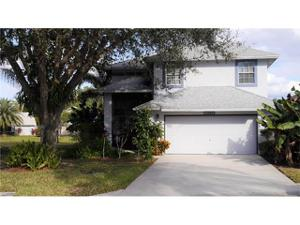13665 Admiral Ct, Fort Myers, FL 33912