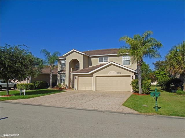 9631 Blue Stone Cir, Fort Myers, FL 33913
