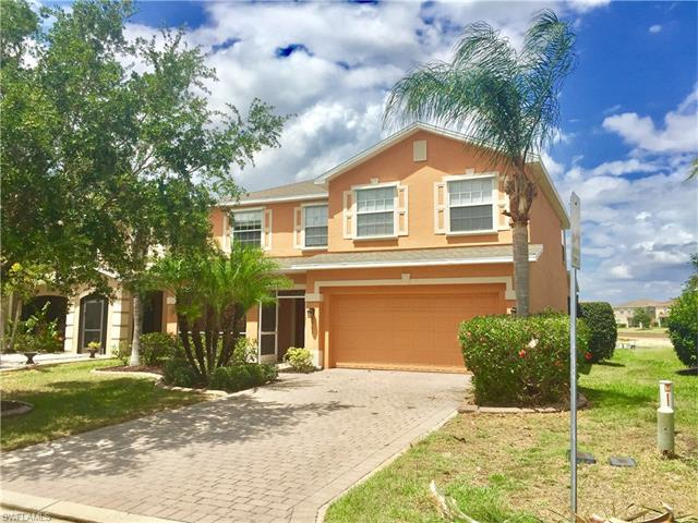 8363 Silver Birch Way, Lehigh Acres, FL 33971