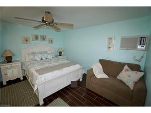 2096 Estero Blvd 4, Fort Myers Beach, FL 33931