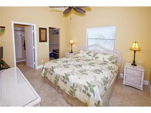 13288 White Marsh Ln 28, Fort Myers, FL 33912