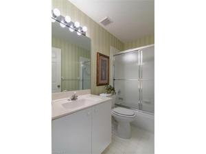 8341 Grand Palm Dr 2, Estero, FL 33967