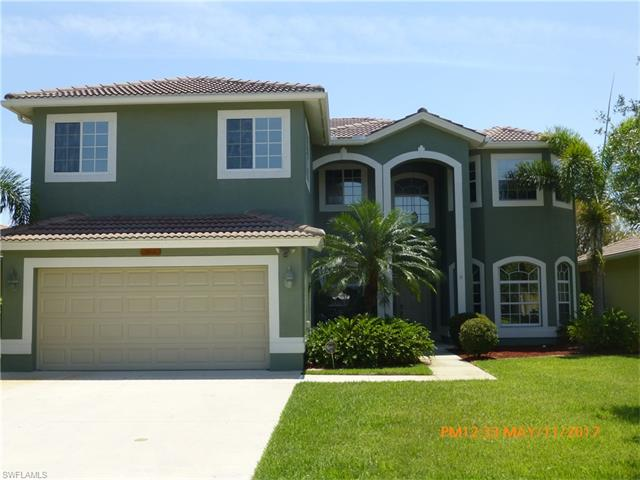 9554 Blue Stone Cir, Fort Myers, FL 33913