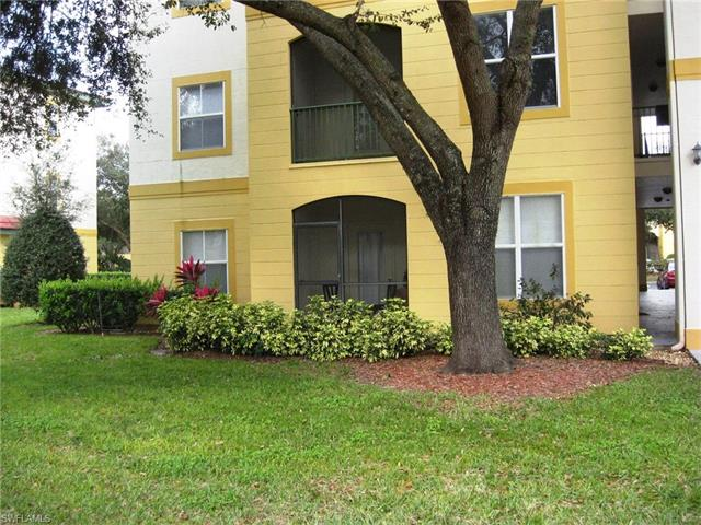 11511 Villa Grand 513, Fort Myers, FL 33913