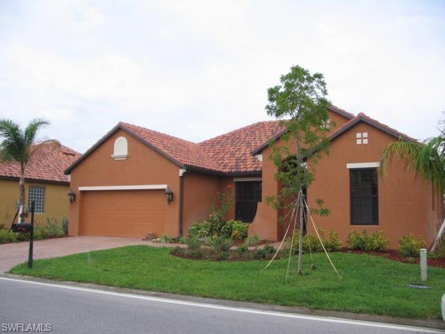 12460 Country Day Cir, Fort Myers, FL 33913
