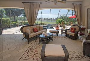12420 Villagio Way, Fort Myers, FL 33912