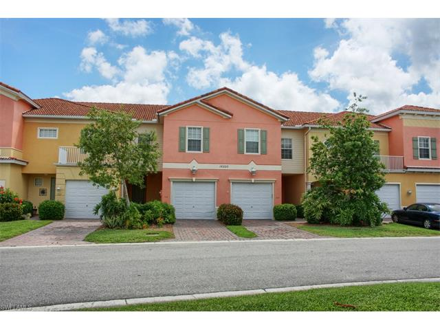 16220 Via Solera Cir 104, Fort Myers, FL 33908
