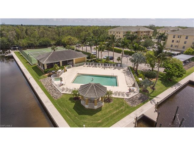 1783 Four Mile Cove Pky 244, Cape Coral, FL 33990