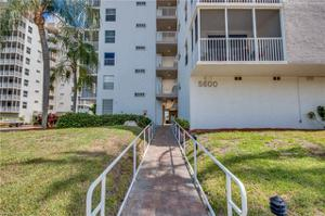 5600 Bonita Beach Rd 208, Bonita Springs, FL 34134
