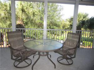 16101 Mount Abbey Way 201, Fort Myers, FL 33908