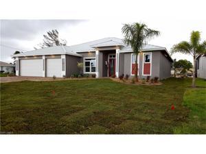 1336 Sw 1st Pl, Cape Coral, FL 33991