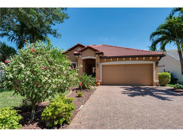 11473 Waterford Village Dr, Fort Myers, FL 33913