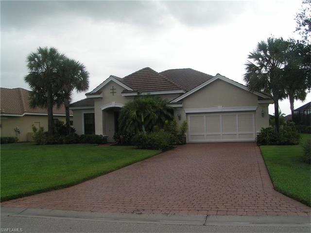 13471 Sabal Pointe Dr, Fort Myers, FL 33905