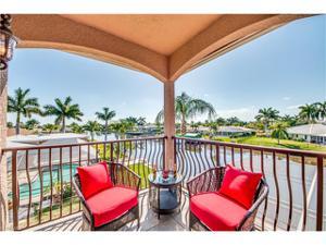 3126 Se 18th Pl, Cape Coral, FL 33904