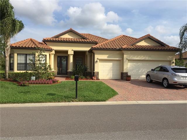 12537 Fairmont Dr, Fort Myers, FL 33913