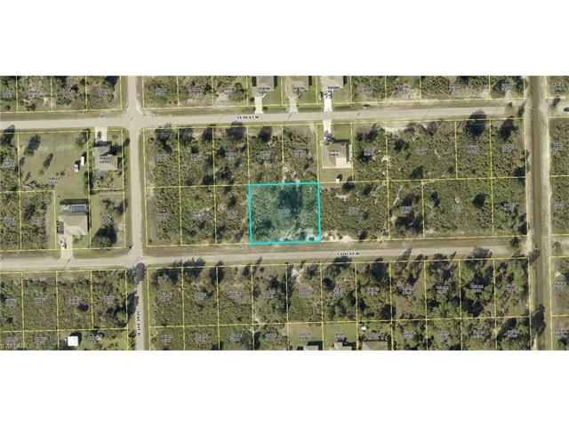 2612 54th St W, Lehigh Acres, FL 33971