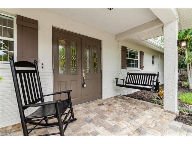 3044 Mcgregor Blvd, Fort Myers, FL 33901