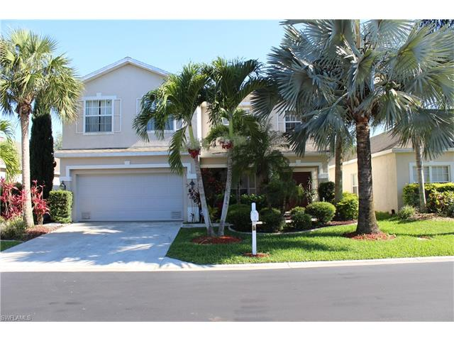 8966 Falcon Pointe Loop, Fort Myers, FL 33912