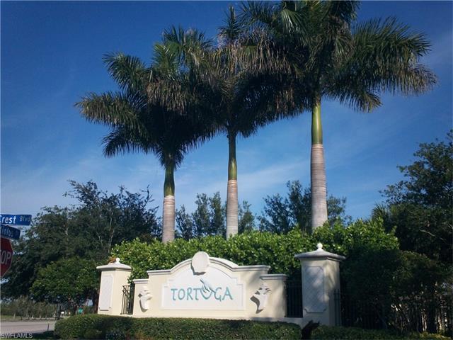 15030 Sandpiper Preserve Blvd 106, Fort Myers, FL 33919