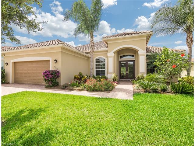 11055 Surrey Pl, Fort Myers, FL 33913