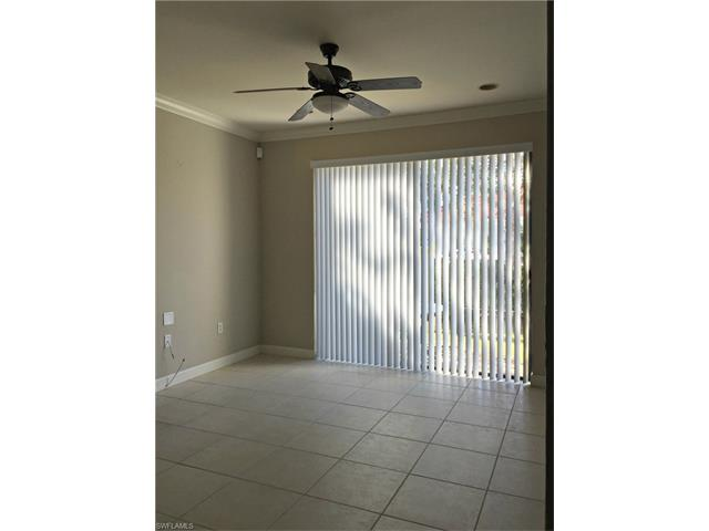 15740 Portofino Springs Blvd 102, Fort Myers, FL 33908