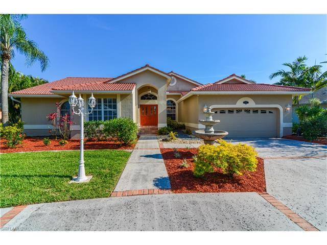 4531 Randag Dr, North Fort Myers, FL 33903