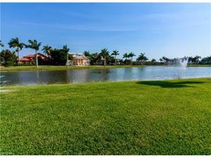 4531 Randag Dr, North Fort Myers, FL 33903