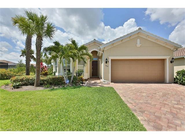 11312 Merriweather Ct, Fort Myers, FL 33913