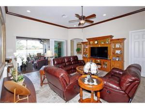 12982 Simsbury Ter, Fort Myers, FL 33913