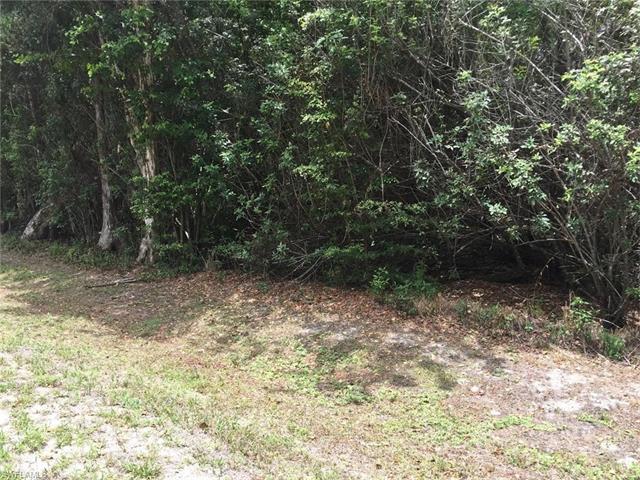 24676 Red Robin Dr, Bonita Springs, FL 34135