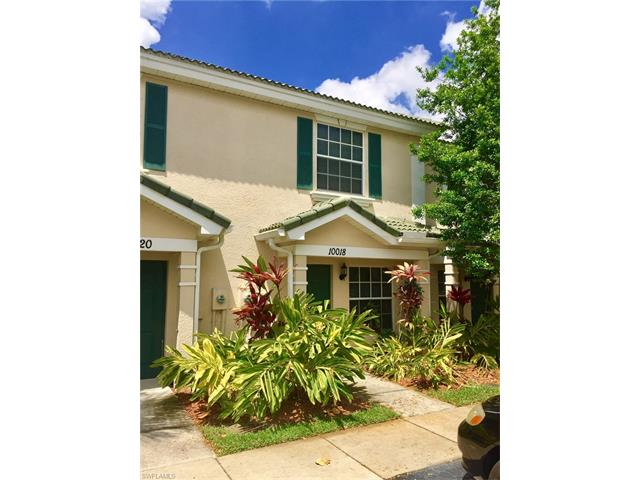 10018 Pacific Pines Ave, Fort Myers, FL 33966