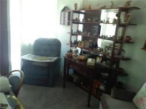 3765 Deleon St, Fort Myers, FL 33901
