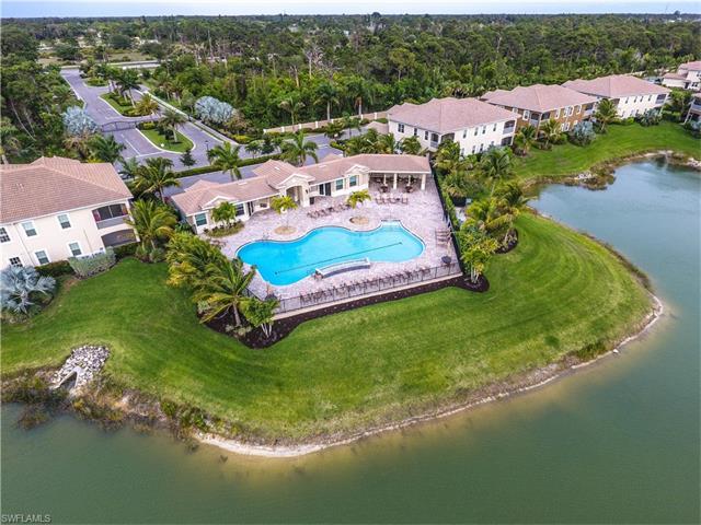 18265 Creekside Preserve Loop 202, Fort Myers, FL 33908