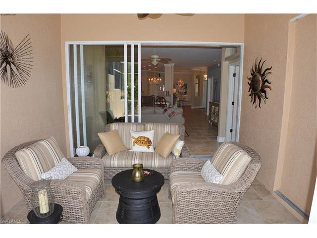 11182 Wine Palm Rd, Fort Myers, FL 33966