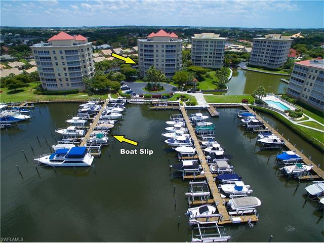 15120 Harbour Isle Dr 402, Fort Myers, FL 33908