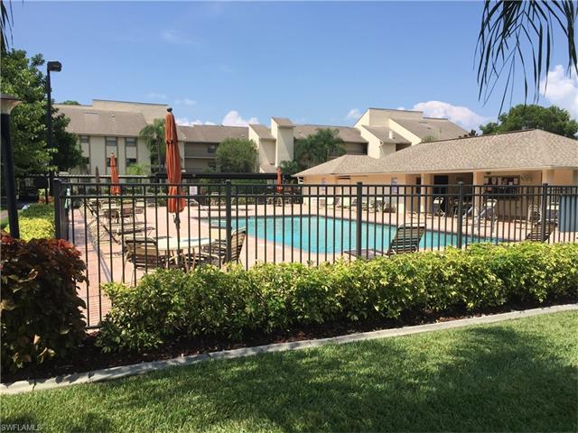 13264 White Marsh Ln 3321, Fort Myers, FL 33912