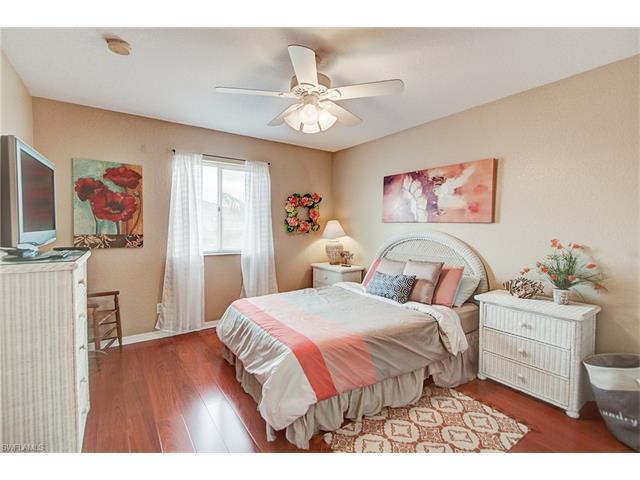 17561 Cherry Ridge Ln, Fort Myers, FL 33967