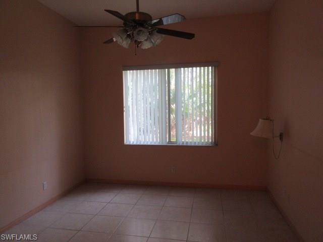 7804 Stratford Dr, Naples, FL 34104