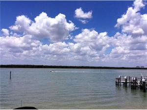 8771 Estero Blvd 103, Bonita Springs, FL 33931