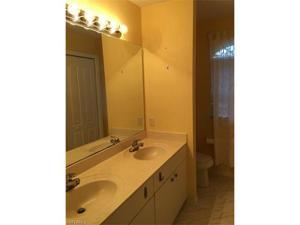 8811 Springwood Ct, Bonita Springs, FL 34135