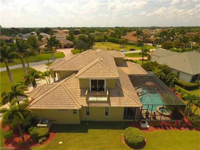12590 Apopka Ct, North Fort Myers, FL 33903