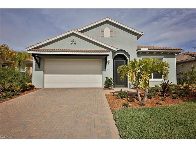 11209 Vitale Way, Fort Myers, FL 33913