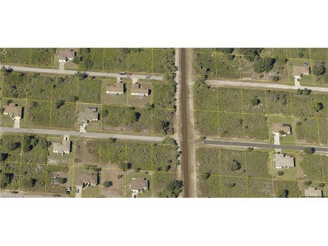 2600 57th St W, Lehigh Acres, FL 33971