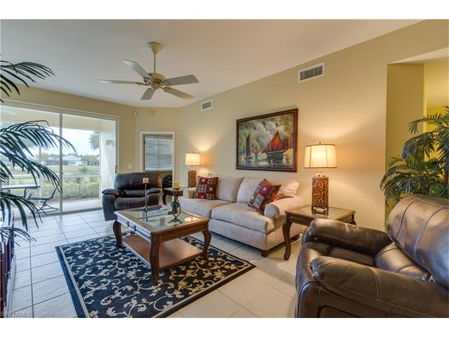3121 Meandering Way 101, Fort Myers, FL 33905