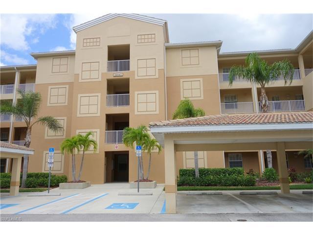 14541 Legends Blvd N 107, Fort Myers, FL 33912